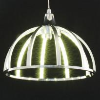 Светильник (Люстра) Citilux Дуомо CL255022