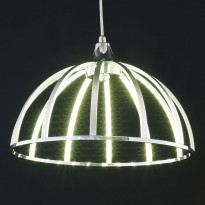 Светильник (Люстра) Citilux Дуомо CL255044
