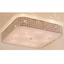 Светильник потолочный Citilux Портал CL324202