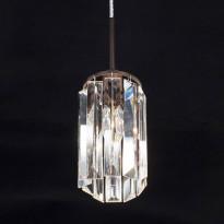 Светильник (Люстра) Citilux Синди CL330113