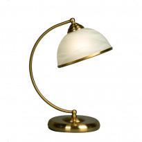 Лампа настольная Citilux Лугано CL403813