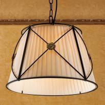 Светильник (Люстра) Citilux Дрезден CL409111