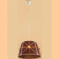 Светильник (Люстра) Citilux Дрезден CL409113