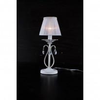 Лампа настольная Citilux Джесси CL410812
