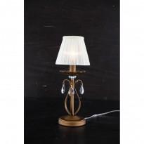 Лампа настольная Citilux Марлен CL411811