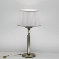 Лампа настольная Citilux Гера CL433813