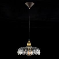 Светильник (Люстра) Citilux Эдисон CL450107