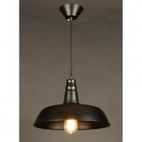 Светильник (Люстра) Citilux Эдисон CL450204