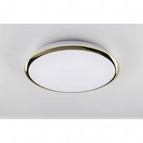 Светильник настенно-потолочный Citilux Старлайт CL70332