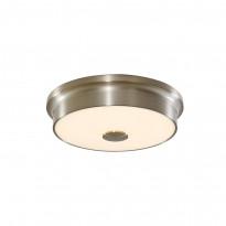 Светильник настенно-потолочный Citilux Фостер CL706221
