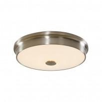 Светильник настенно-потолочный Citilux Фостер CL706231