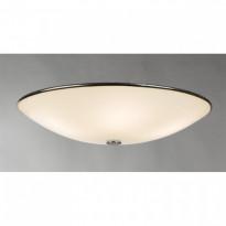 Светильник потолочный Citilux CL911502
