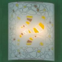 Светильник настенно-потолочный Citilux CL922091W