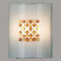 Светильник настенно-потолочный Citilux CL922312