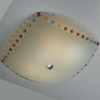 Светильник потолочный Citilux CL932301