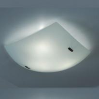 Светильник потолочный Citilux CL933011