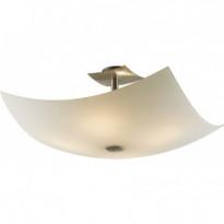 Светильник потолочный Citilux CL937111
