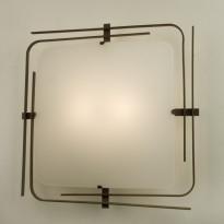 Светильник настенно-потолочный Citilux Спутник CL939201