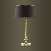 Лампа настольная Kutek Coco COC-LG-1(P/A)