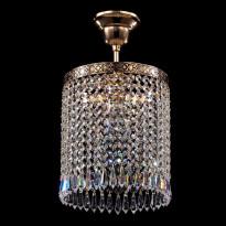 Светильник потолочный Maytoni Sfera D783-PT20-1-G
