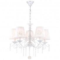 Светильник (Люстра) Favourite Melissa 1732-5P