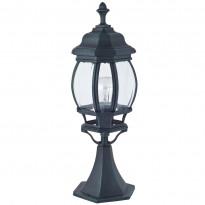 Уличный фонарь Favourite Paris 1806-1T