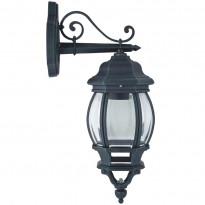 Уличный настенный светильник Favourite Paris 1807-1W