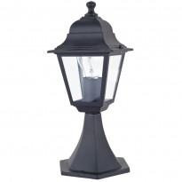Уличный фонарь Favourite Leon 1812-1T