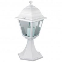 Уличный фонарь Favourite Leon 1814-1T