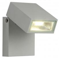Уличный настенный светильник Favourite Flicker 1823-1W