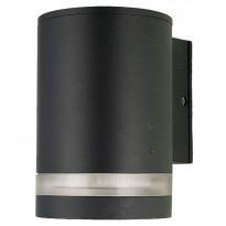 Уличный настенный светильник Favourite Flicker 1830-1W