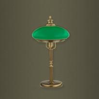 Лампа настольная Kutek Sorrento SOR-LG-1(P)GR