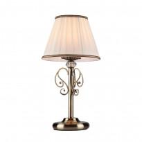 Лампа настольная Maytoni Elegant 20 ARM420-22-R