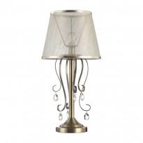Лампа настольная Freya Simone FR020-11-R
