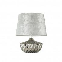 Лампа настольная Maytoni Adeline MOD006-11-W