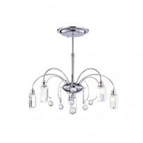 Светильник потолочный Freya Fountain FR605-05-N