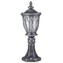 Уличный фонарь Maytoni Rua Augusta S103-59-31-B