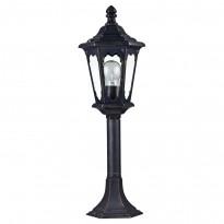Уличный фонарь Maytoni Oxford S101-60-31-R