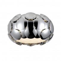 Светильник потолочный Maytoni Modern 10 MOD503-06-N