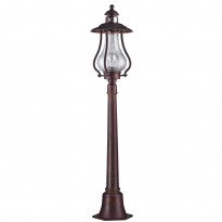 Уличный фонарь Maytoni La Rambla S104-119-51-R