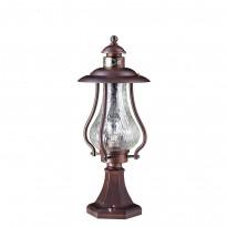 Уличный фонарь Maytoni La Rambla S104-59-31-R