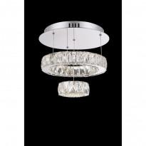 Светильник потолочный Globo Amur 49350D1