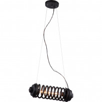 Светильник (Люстра) Lussole LSP-9341