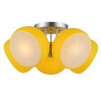 Светильник потолочный ST-Luce Arancio SL482.902.05