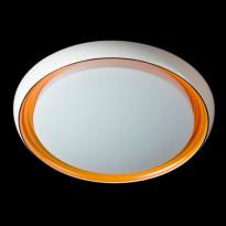 Светильник потолочный MW-Light Ривз 674011801