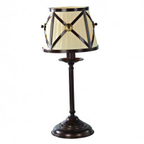 Лампа настольная LArte Luce Fabrizia L12131.88