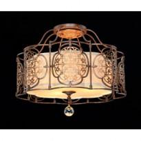 Светильник потолочный LArte Luce Orient L51553.48