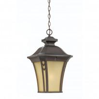 Уличный потолочный светильник LArte Luce Taurus L73111.65