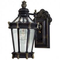 Уличный настенный светильник LArte Luce Ilford L73688.96