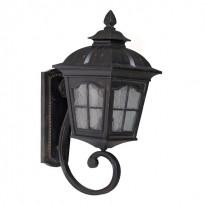 Уличный настенный светильник LArte Luce Royston L76189.91